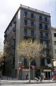 AVMADRID (1)