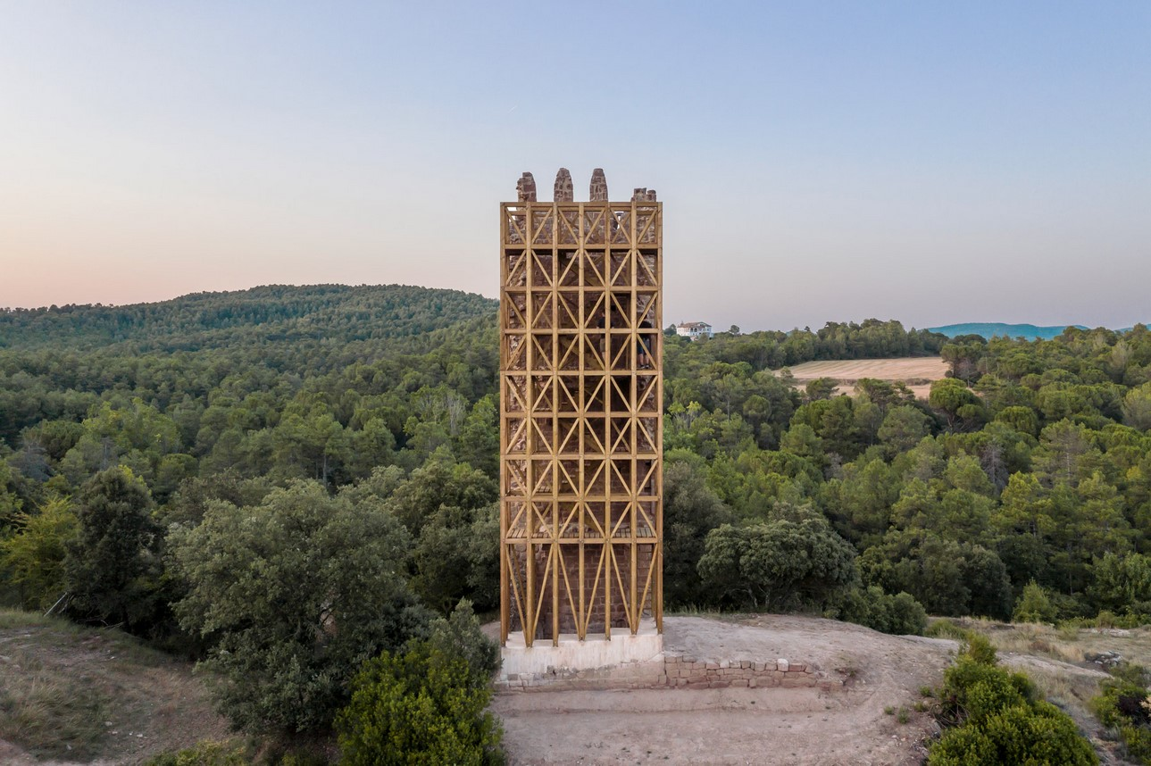 torre 1b